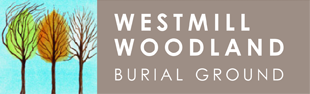 Westmill Woodland Burial Ground