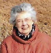 Dorothy Heapy
