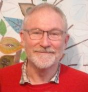 Ian Craigan