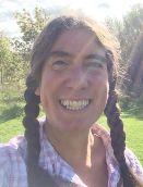 Rebecca Brain
