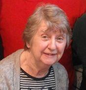 Anne Durrell