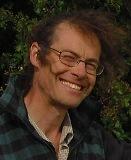 Adam Twine